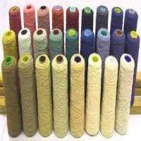 Carpet Yarn Manufacturers