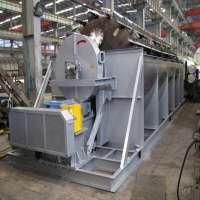 DDGS干燥机 制造商
