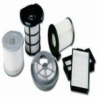 Vacuum Cleaner Filters Manufacturers