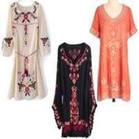 女士时尚服装 制造商