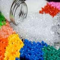 塑料添加剂 制造商
