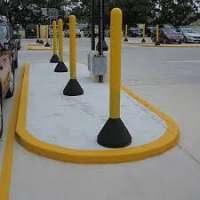 停车安全产品 制造商