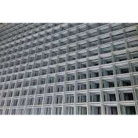 Welded Wire Mesh Manufacturers