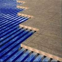 Roofing Board Manufacturers