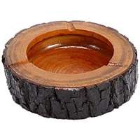 Wooden Ash Tray Manufacturers
