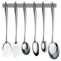 Stainless Steel Kitchen Tools Manufacturers
