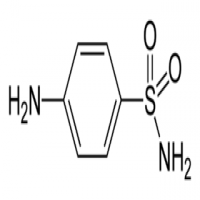 Sulfonamide Manufacturers