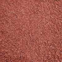 Granite Sand Manufacturers