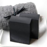 黑肥皂 制造商