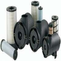 空气净化器和零件 制造商
