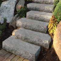 Stone Step Manufacturers