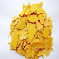 硫化钠黄片 制造商