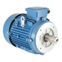 Three Phase Motors Manufacturers