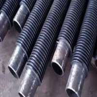 Carbon Steel Fin Tube Manufacturers
