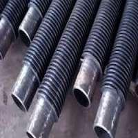 碳钢翅片管 制造商