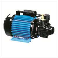 Mini Monoblock Pump Manufacturers