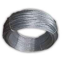 Stay Wire Manufacturers