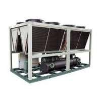空气冷却设备 制造商