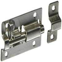 门滑锁 制造商