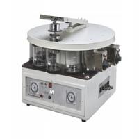 Tissue Processing Unit Manufacturers