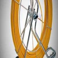 玻璃纤维风管杆 制造商