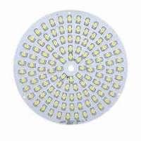 LED PCB 制造商