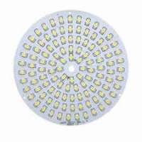 LED PCB Manufacturers