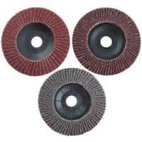 Grinding Pad Manufacturers