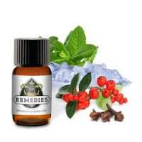 Pain Relief Essential Oils Manufacturers