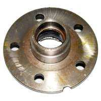 Front Brake Drum Importers