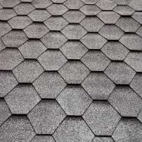 Fibreglass Roofing Shingles Manufacturers