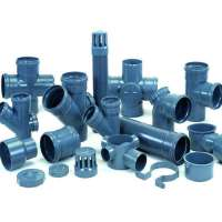 SWR Fitting Manufacturers
