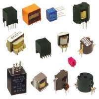 射频变压器 制造商