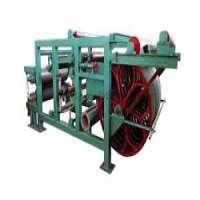 Paper Board Making Machine Importers