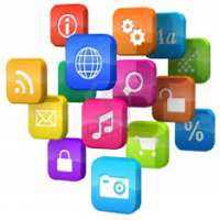 Application Software Packages Manufacturers