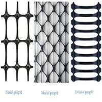 Geogrids Manufacturers
