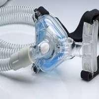 呼吸保健设备 制造商