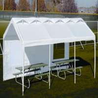 Outdoor Canopies Manufacturers