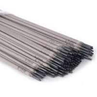 Welding Rods Manufacturers