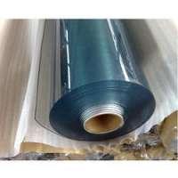 Soft PVC Sheet Manufacturers