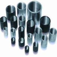 Carbon Steel Coupling Manufacturers