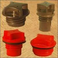 Ceramic Vent Caps Manufacturers