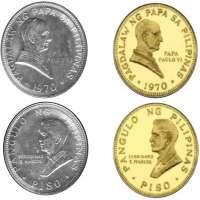 纪念币 制造商