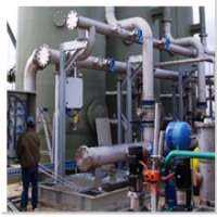 Chemical Process Equipment Manufacturers