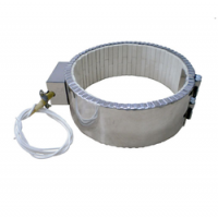 Ceramic Band Heaters Importers
