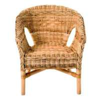 柳条椅 制造商