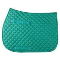 Saddle Pads Importers