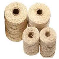 Sisal Yarn Manufacturers