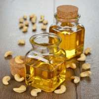 Aniseed Oil Manufacturers