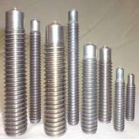 拉弧焊缝螺柱 制造商